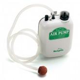 Oxigenadores de pesca | ADC Sportshop