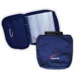 Porta accesorios de pesca | ADC Sportshop
