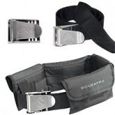 Cinturones de buceo | ADC Sportshop
