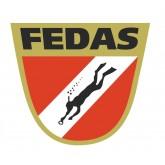 FEDAS | ADC Sportshop