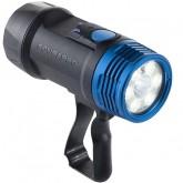 Iluminación Submarinismo | ADC Sportshop