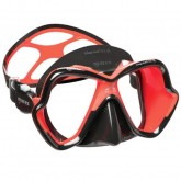 Máscaras de Buceo | ADC Sportshop