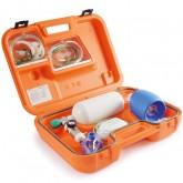 Kit de Oxigenación | ADC Sportshop