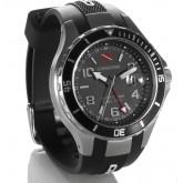 Relojes de buceo | ADC Sportshop
