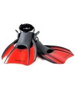 Snorkel, Piscina o Rescate