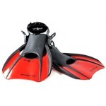 Snorkel, Piscina o Rescate | ADC Sportshop