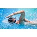 trajes de natación