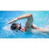 Trajes de natación | ADC Sportshop