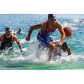 Trajes de Triathlon | ADC Sportshop