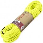 Cuerda Dinámica Gemela | ADC Sportshop