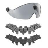 Accesorios cascos | ADC Sportshop