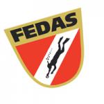 Licencias federativas de pesca submarina fedas