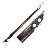 Fusiles de Pesca Submarina | ADC Sportshop