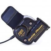 Micro y Auriculares de Comunicación Subacuáticas   ADC Sportshop