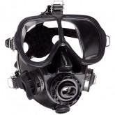 Máscara de Comunicación Submarina   ADC Sportshop