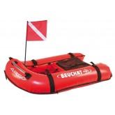 Planchas Pesca Submarina | ADC Sportshop