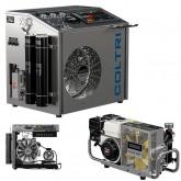Compresores de Carga | ADC Sportshop