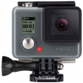 GOPRO ACTION CAM | ADC Sportshop