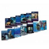 Vídeos de pesca submarina | ADC Sportshop