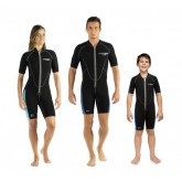 Trajes de Playa o Snorkeling | ADC Sportshop