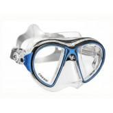 Gafas de Buceo | ADC Sportshop