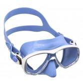 Gafas de Buceo para niños | ADC Sportshop