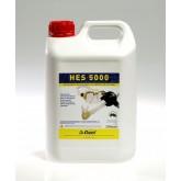 Productos Químicos | ADC Sportshop