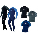 Lycras Rash Guard | ADC Sportshop