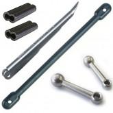 Accesorios Fusiles | ADC Sportshop