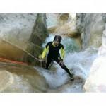 BARRANQUISMO - Montaña - ADC Tienda Online