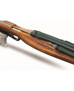 Fusiles de Madera