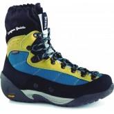 Calzado de montaña | ADC Sportshop