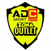 Zona Outlet | ADC Sportshop