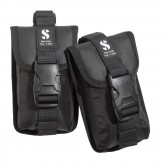 POCKET BCD | ADC Sportshop