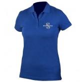 Textil | ADC Sportshop