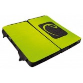 Crash pad | ADC Sportshop