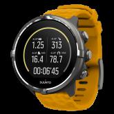 Reloj de Montaña | ADC Sportshop