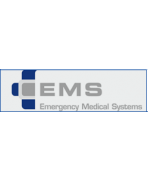EMS Emergency Medical System