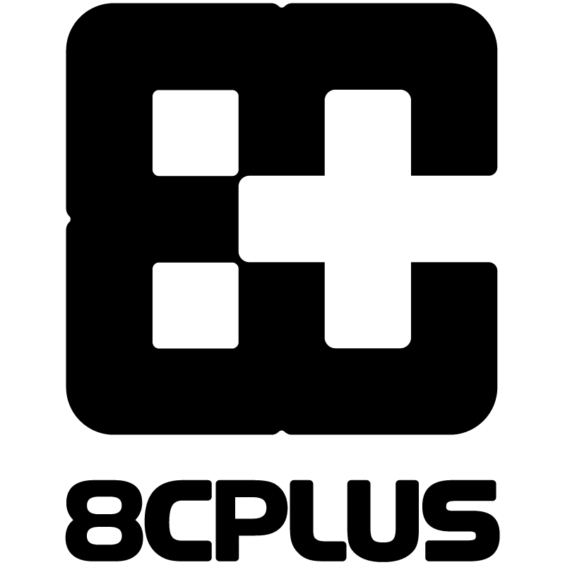 8CPLUS MAGNESIO LÍQUIDO 5l
