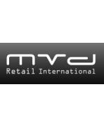 MVD Retail