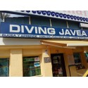CLUB DE BUCEO DIVING JAVEA