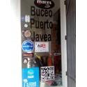 CENTRO DE BUCEO PUERTO JAVEA