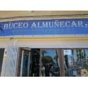 CENTRO DE BUCEO ALMUÑECAR